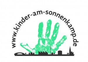 Logo_grau-tuerkis (2)