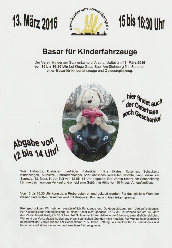 Flyer_Fahrzeugbasar 001